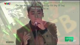 review the remix tap 2 dinh hinh phong cach - v.a