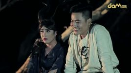 chuyen than tien o xu so odam (phan 6) - damtv