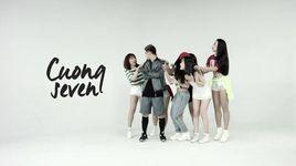 i like you (teaser) - mlee