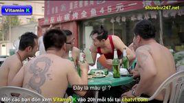 vitamin k (tap 50): khat nuoc - v.a