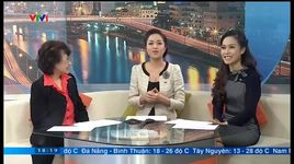"""gap chu nhan cau noi kinh dien """"thue bao quy khach vua goi hien khong lien lac duoc"""" - v.a"""