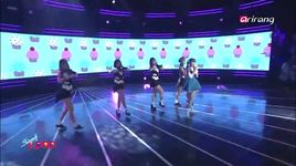 coming soon (150123 simply kpop) - nc.a