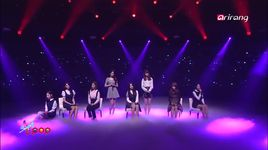 september seventeenth (150130 simply kpop) - nine muses