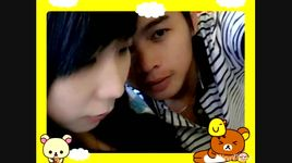 anh khong sao dau (cover boi chan com them mi) - tui hat