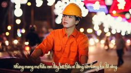 xuan nay con khong ve (handmade clip) - lil tvk, red sky