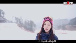 don't forget me (vietsub) - t-ara, speed, seeya, seung hee