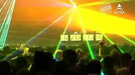 dj tiesto welcome to ibiza - tiesto