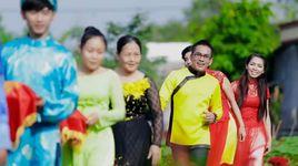 xuan tham - huynh nguyen cong bang
