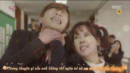 letting you go (kill me heal me ost) (vietsub) - park seo joon