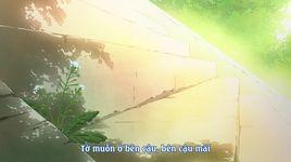 nanairo symphony (shigatsu wa kimi no uso opening 2) (vietsub) - coalamode.