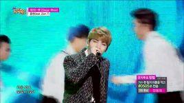 deja boo (150214 music core) - jong hyun (shinee)