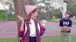 i'm different (parody) - kha ngan, phuong ly