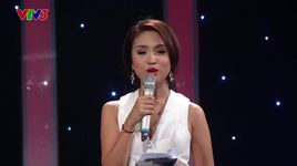 vietnam's got talent 2014 (tap 19) - v.a