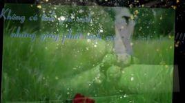 nguoi dan ba trong tinh yeu (handmade clip) - ngoc lan