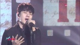 i can′t forget about you (150306 simply kpop) - dang cap nhat