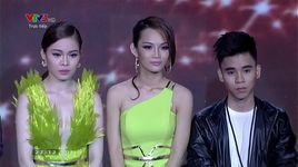 hoa am anh sang - the remix 2015 (tap 5) - v.a