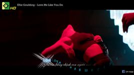 love me like you do (vietsub, kara) - ellie goulding