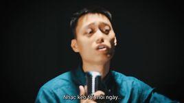 khong phai dang vua dau (version cai luong) - nhat anh trang