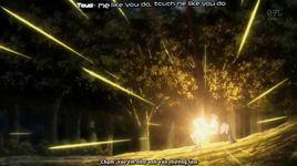 love me like you do (vietsub, kara) - ellie goulding