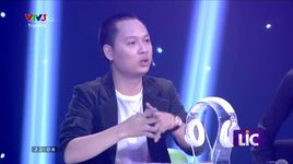 hoa am anh sang - the remix 2015 (tap 6) - v.a