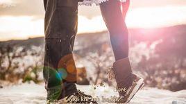 you are the love of my life (vietsub, kara) - george benson, roberta flack
