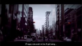 stay with me (vietsub) - tokyo girls' style