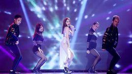 nho nhung (the remix -  hoa am anh sang 2015) - bao anh, addy tran, dj melo