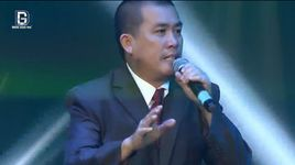 dap vo cay dan (hit dance remix) - nhat cuong