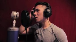 love me like you do (ellie goulding cover) - jason chen