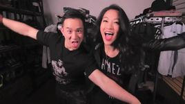 style (taylor swift cover) - jason chen, arden cho