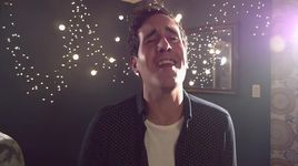 thinking out loud & i'm not the only one (mashup) - sam tsui, casey breves