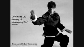 pictures of bruce lee (part 6) - bruce lee (ly tieu long)