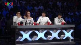 vietnam's got talent 2014: chung ket 1 (tap 24) - v.a