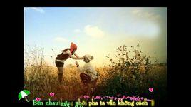 y.e.u (lyrics) - min