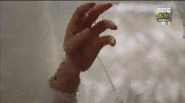letting you go (kill me heal me ost) (vietsub, kara) - park seo joon