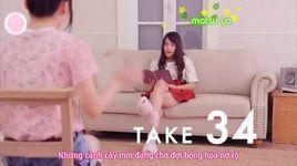 tsugi no season (vietsub, kara) - akb48 (under girls)