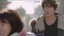 violet (kill me heal me fmv) (vietsub, kara) - ji sung