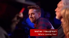 top 10 nhung bai hat hay nhat the voice - v.a
