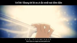 what are words (shigatsu wa kimi no uso amv) (vietsub) - chris medina