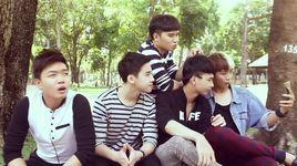ban thuong va ban than - bb&bg