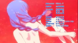 spice (shokugeki no soma ending) - tokyo karan koron