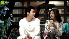 i miss you (nho anh) (handmade clip) - luong bich huu