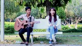 my everything (cover) - my meo