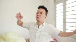talk 16: son tung m-tp - dua leo