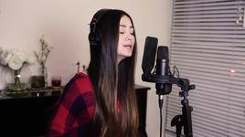 take me to church (cover) - jasmine thompson