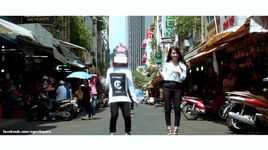 abc (i fine thank you love you ost) (street version) - ngoc thao
