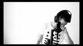 l.o.v.e (min st.319 live cover) (english version) - mew amazing