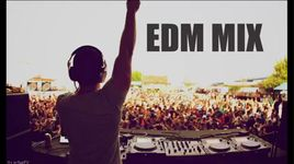 best electronic dance music mix 2014 - dj
