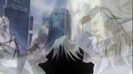 x.u (owari no seraph opening) - hiroyuki sawano, gemie