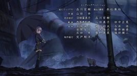 scapegoat (owari no seraph ending) - hiroyuki sawano, yosh